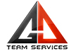 GLOBAL ACCESS TEAM SERVICES